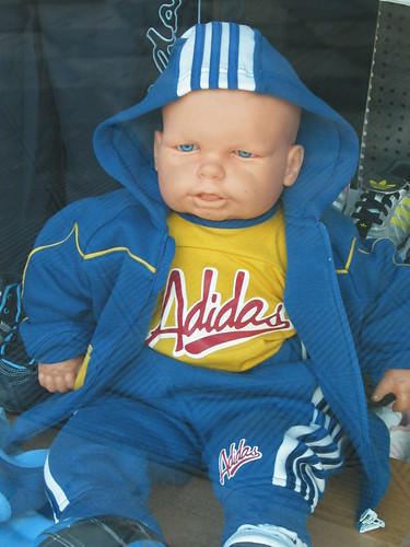 ugly babies faces. ugly babies pictures. The thing with ugly babies. Baby chucky advertising for Adidas. The thing with ugly babies. Baby chucky advertising for Adidas.