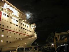 CruiseShips1