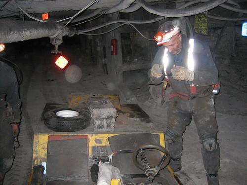 coal mine 036