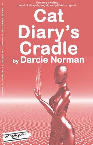 My Life, My Blog, My So Called Diary