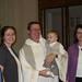 Pete Erik Carolyn Bess Drake baptism.jpg