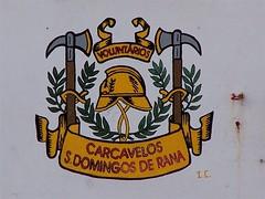 Vistas de Carcavelos 06 (LuPan59) Tags: kodak dx7590 lupan carcavelos