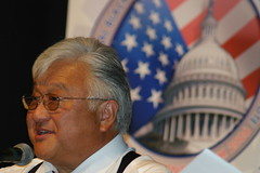 Bringing Congress to the People (allaboutgeorge) Tags: california house black oakland politics congress cbc laney congressionalblackcaucus laneycollege mikehonda repmikehonda