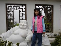 060129-019 (kenming_wang) Tags: family kids
