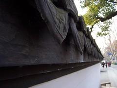 Memory (Eric & Cynthia) Tags: tile memory hangzhou