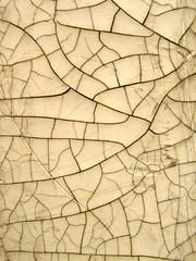 Natural Voronoi Diagram