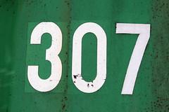 307 (Leo Reynolds) Tags: canon eos 350d iso100 number f11 307 80mm 1ev hpexif 0002sec xunsquarex xleol30x xratio3x2x xxx2006xxx