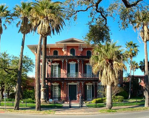 1859 Ashton Villa