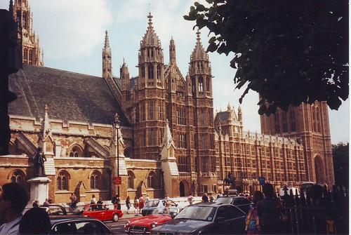 London0006