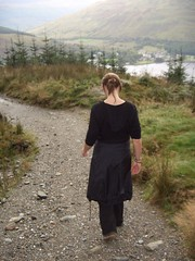 CIMG1475.JPG (j_a_hay) Tags: scotland engagement loch lomond luss