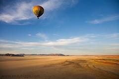 NamibRand (Andy Biggs) Tags: africa andy namibia biggs