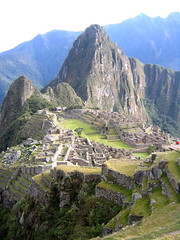 Macchu Picchu (old_tf) Tags: peru southamerica machu picchu cuzco effects cusco bolivia machupichu pichu homemade machupicchu macchu macchupicchu bolivie perou matlab ameriquedusud homemadeeffects