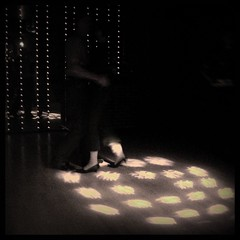 things to do: 3 must start dancing lessons (kiplingflu) Tags: wood people music white black lost lights dance dancing piano objects favme fv10 dancefloor lonely dots 123bw