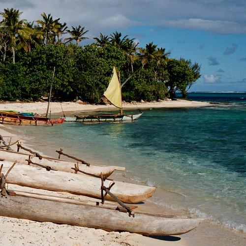 Vanuatu Beaches: Flickriver: Most Interesting Photos From Vanuatu By