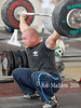 DOBREV BUL (Rob Macklem) Tags: world 2006 strength olympic weightlifting championships domingo santo