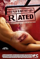This Film Is Not Yet Rated (Hers)