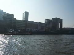 100_1416.JPG (Miki the Diet Coke Girl) Tags: england london thamesriver riverboatcruise