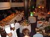 DSC01211, Grand Buffet Aboard Celebrity Ship Century