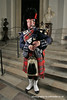Piper in the Octagon Room, Chelsea Royal Hospital (i-mac) Tags: london 20d chelsea bagpipes tethered bagpiper tartan studiolighting bowens chelseapensioners chelsearoyalhospital ukbagpipercouk 1855mmefs ianmcgrawphotosrepublishingmyimageswithoutpermissionoutsideflickrisprohibited