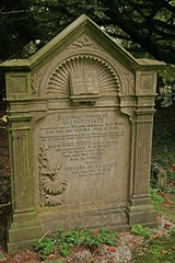 Cofton Hackett, Worcestershire (Tudor Barlow) Tags: autumn england graveyards worcestershire churchyards tamron1750 riverarrow coftonhackett