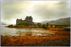 Eilean Donan Castle (Extra Medium) Tags: scenery slideshow eileandonan scotlandcastle nikonstunninggallery
