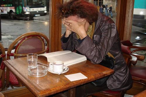 Café Nord-Sud-13