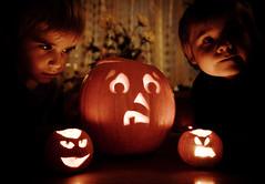 happy halloween:) by _rebekka