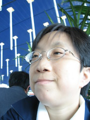 cnbloggercon2006047