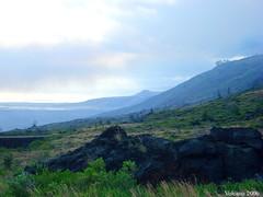 volcano2006 (R. J. Malfalfa) Tags: beautiful volcano hawaii lava nationalpark superb best romantic bigisland dakine kona bekind bestofhawaii konahawaii malfalfa hawaiiphotos hawaiiweddings romantichawaii