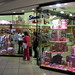 Sanrio Store in El Recreo