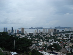 DSC03044 (yorubaschool) Tags: city mexico 2006 veracruz guerrero