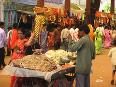 IMGA0644 (Chhattisgarh Jharkhand Bihar Madhyapradesh) Tags: mela chhattisgarh