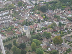 116-1621_IMG (JSi2) Tags: 2003 tigermoth stmaryschurch oxfordshire aerialphotography wheatley jsi2