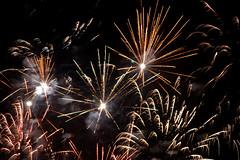 All together (Mark Rutter) Tags: all firework l3 markrutter