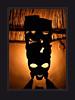 Masque d'Afrique du Sud (KraKote est KoKasse.) Tags: africa southafrica mask south afrique 30x40 abigfave krakote gyb nefanch nechrisghis nemarc necouramb maselection forcont wwwkrakotecom ©valeriebaeriswyl