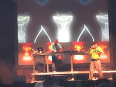 DJ Shadow (Kowalsky) Tags: rio preciso djshadow impressionante climtico sutil sensvel timfestival2006 habilidoso comedido