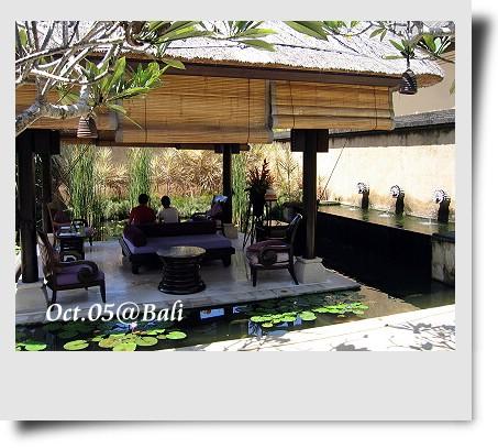 Bali-061