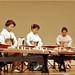 Osaka Koto Jam Shuffle Crew