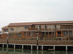 Resorts beside Tai Lake (hhw@Suzhou) Tags: suzhou memory