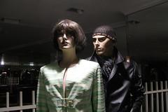 Gucci (2006-05-306)