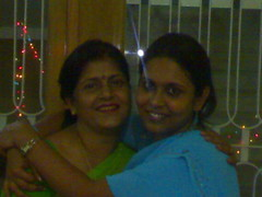 With Maa (the_nayans) Tags: chhath
