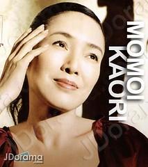 桃井かおり_feature_momoi_kaori