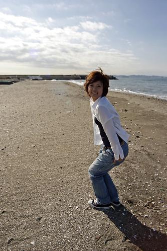 Futtsu-Cape with Horizon_061114_012