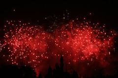 hkdisney109fireworks