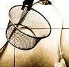 Süzgeç ve fiş (Atilla1000) Tags: food house home kitchen yellow sepia picasa priz mutfak süzgeç fiş