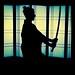 24 - El Japón de los Samurais