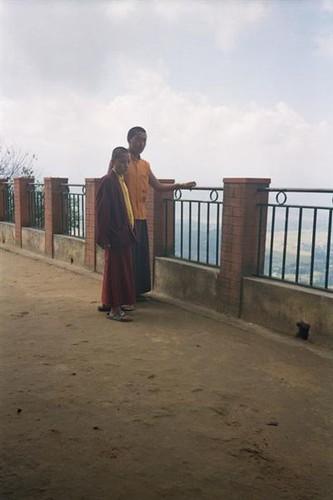 199-KathmanduValley