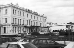 Park Hotel Paignton