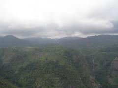 ooty,india