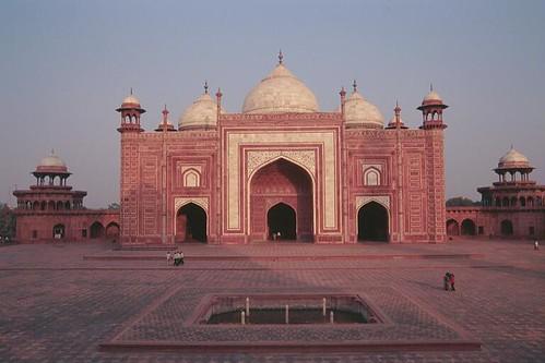 371-Taj-Mahal